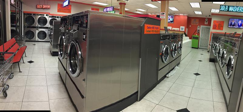 laundrywhittier-services